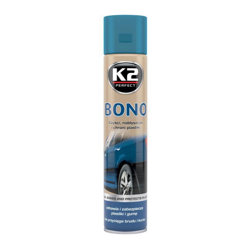 k2-bono