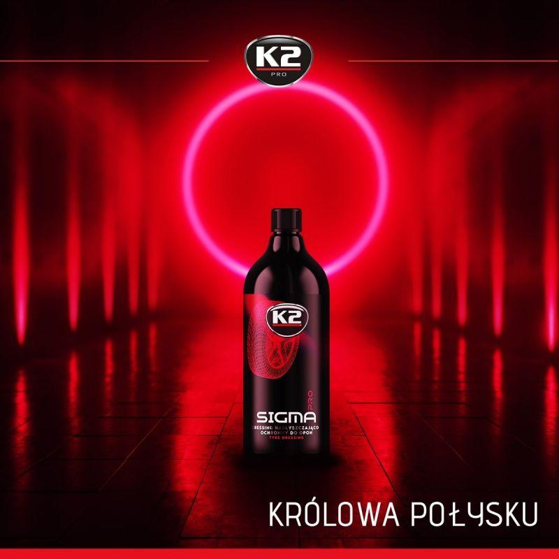 k2-sigma-pro