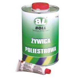 boll-zywica-poliestrowa