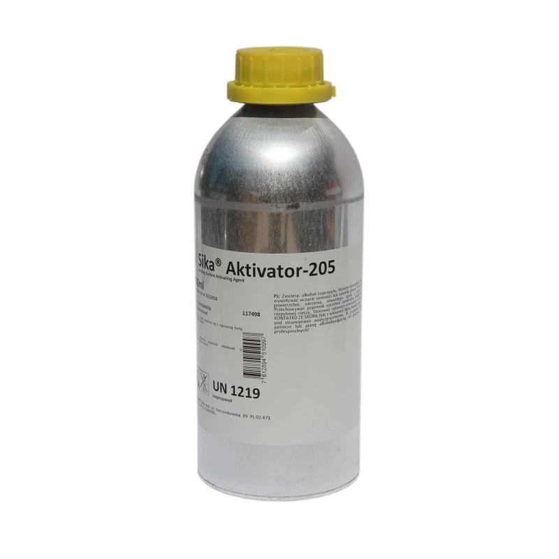sika-aktivator-205