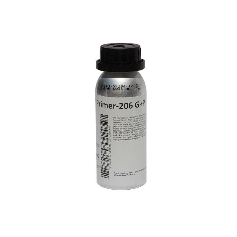 sika-primer-206-g-p-250ml