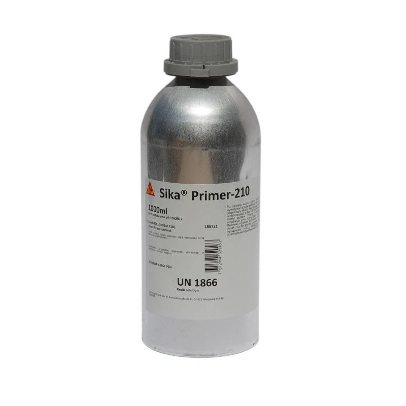 sika-primer-210