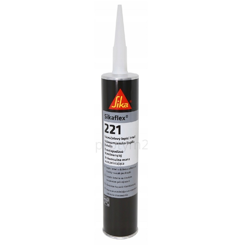 sikaflex-221