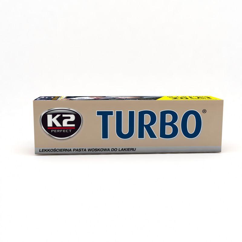 pasta-turbo