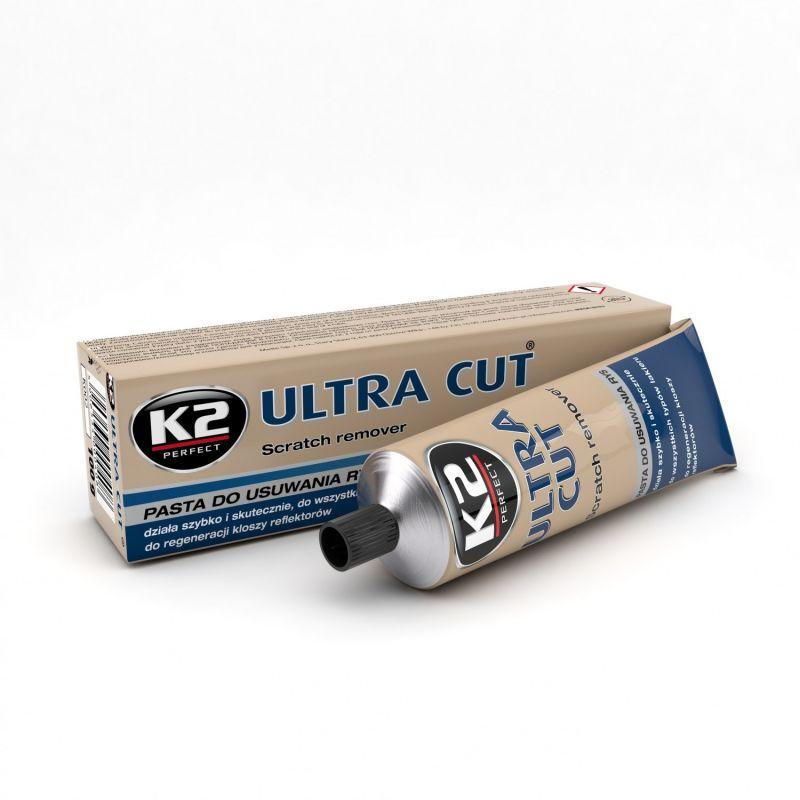 k2-ultra-cut-pasta