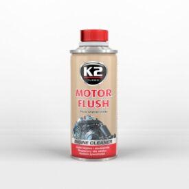 k2-motor-flush