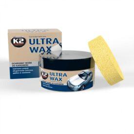 k2-ultra-wax