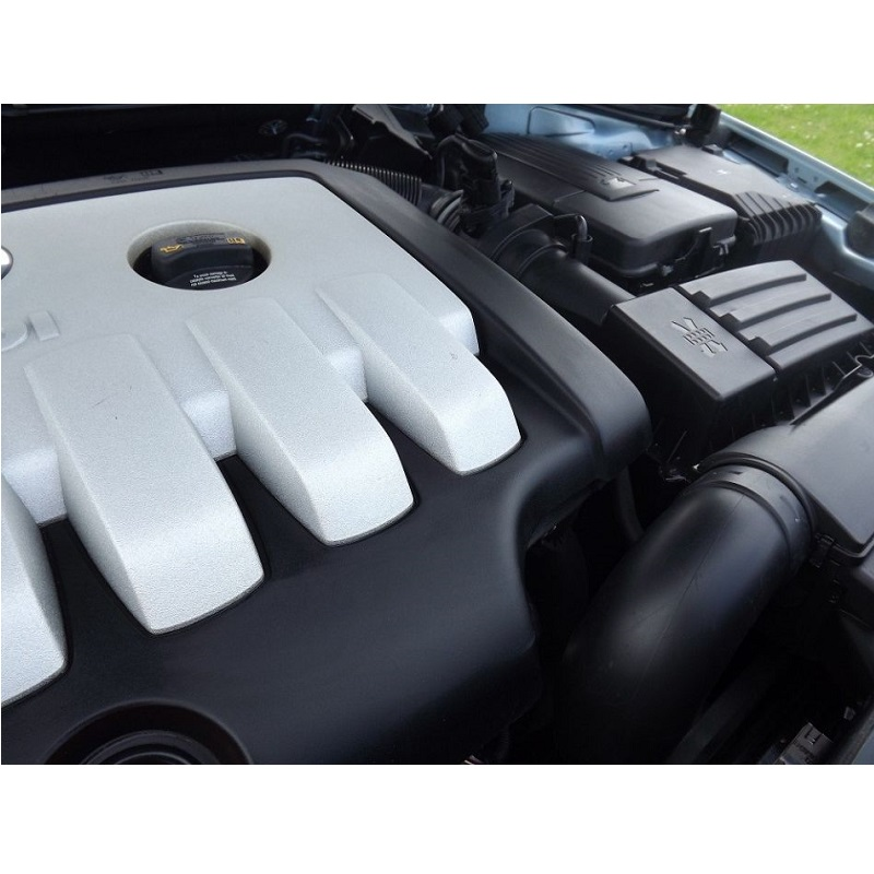 silnik-czyszczenie