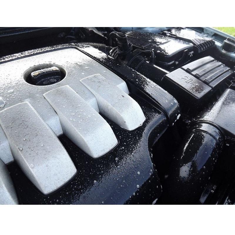 czyszczenie-silnika