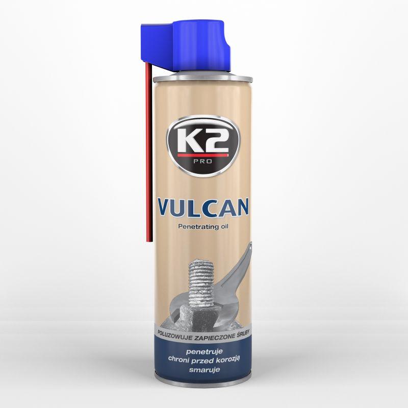 k2-vulcan