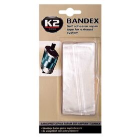 k2-bandex
