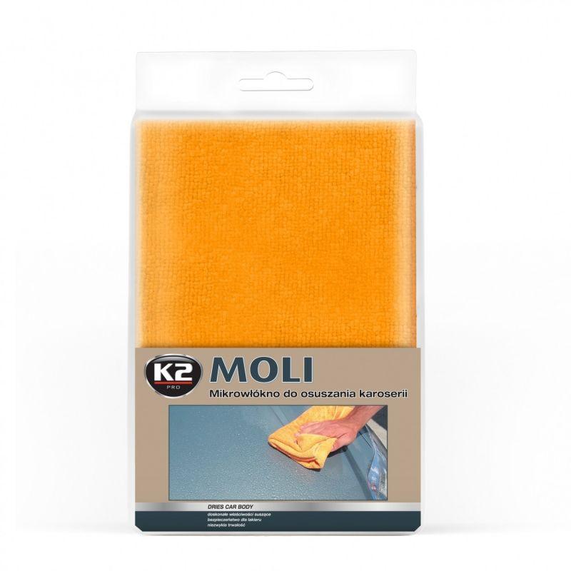 k2-moli-mikrofibra