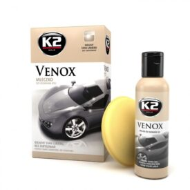 k2-venox