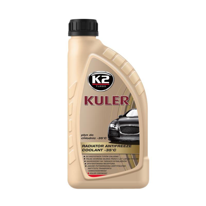 k2-kuler-plyn-chlodnic