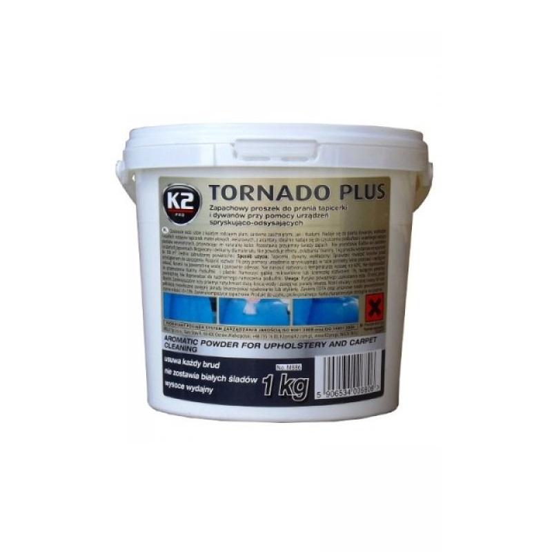 k2-tornado-plus
