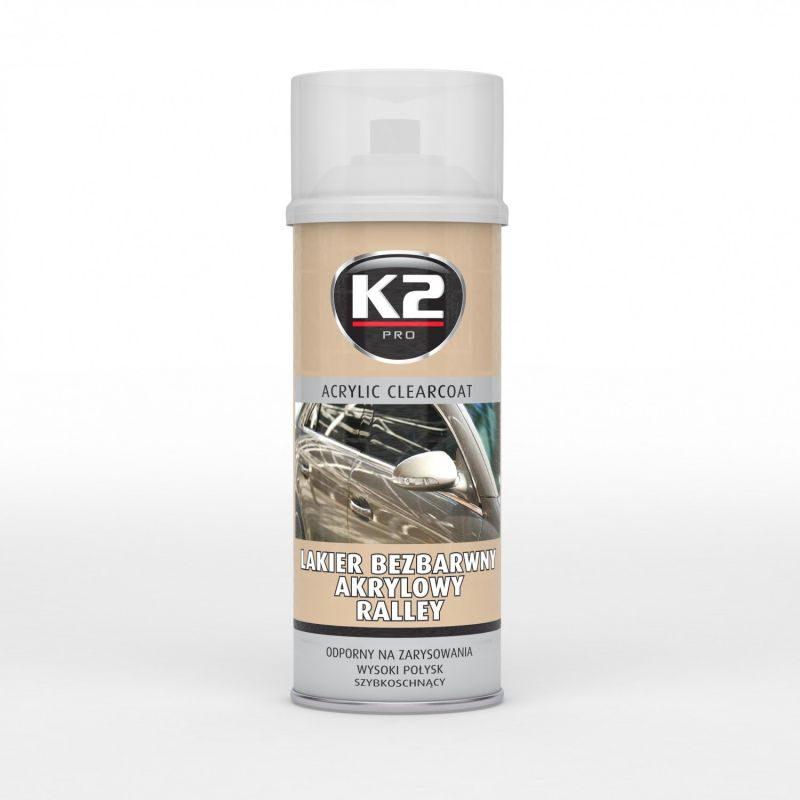 k2-lakier-bezbarwny