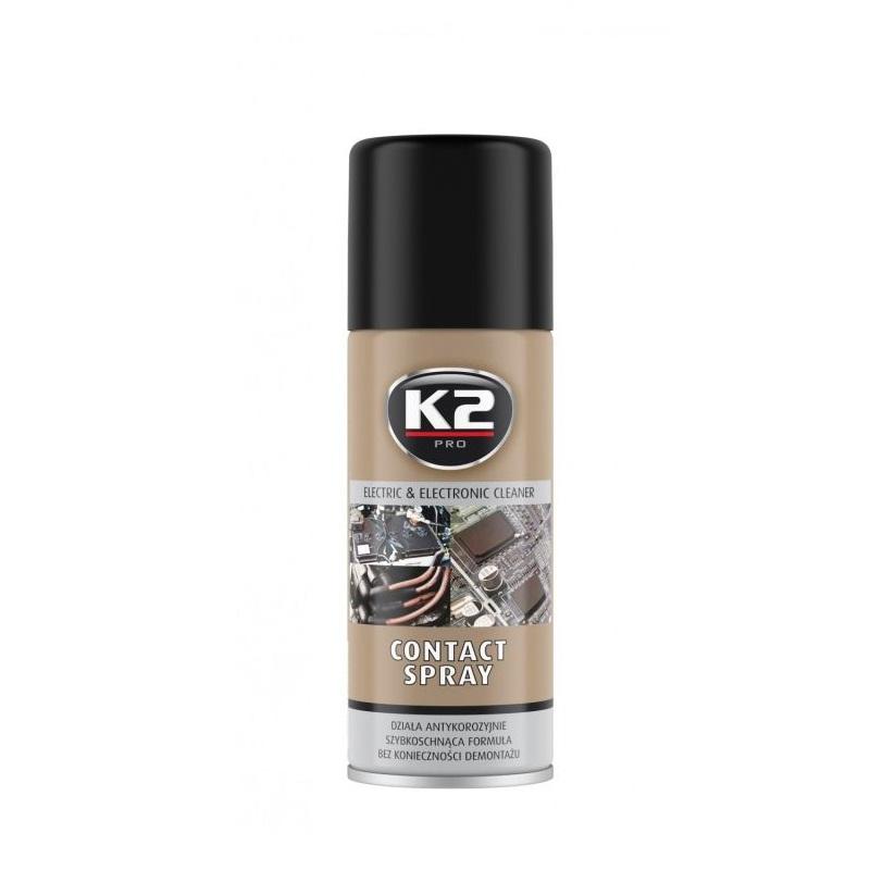 k2-kontakt-spray