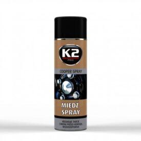 k2-miedz-spray