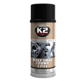 k2-bialy-smar