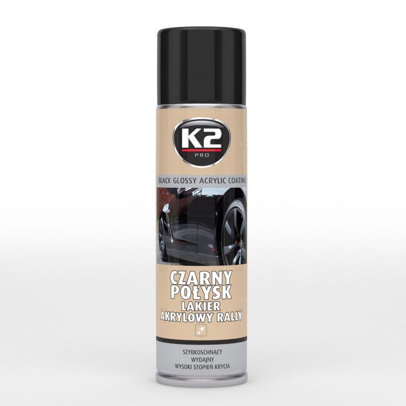 k2-lakier-akrylowy-czarny