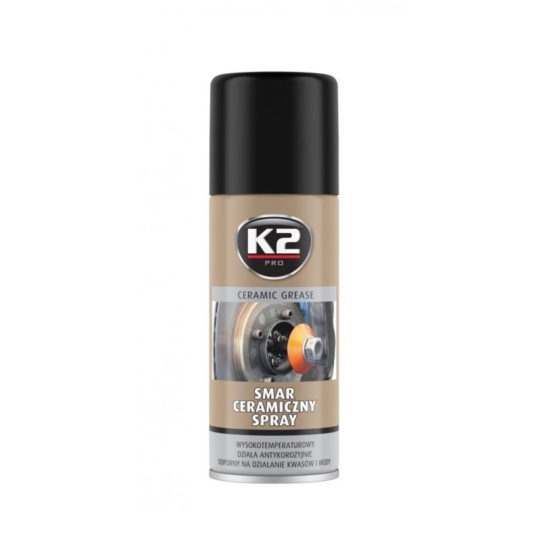 k2-smar-ceramiczny