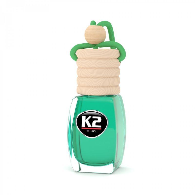 k2-vento-jablko
