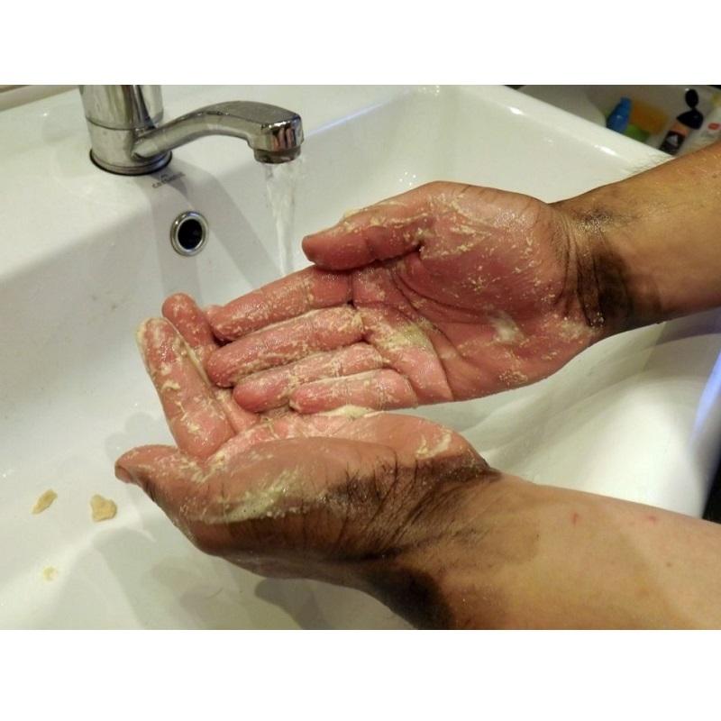czyszczenie-rak-pasta