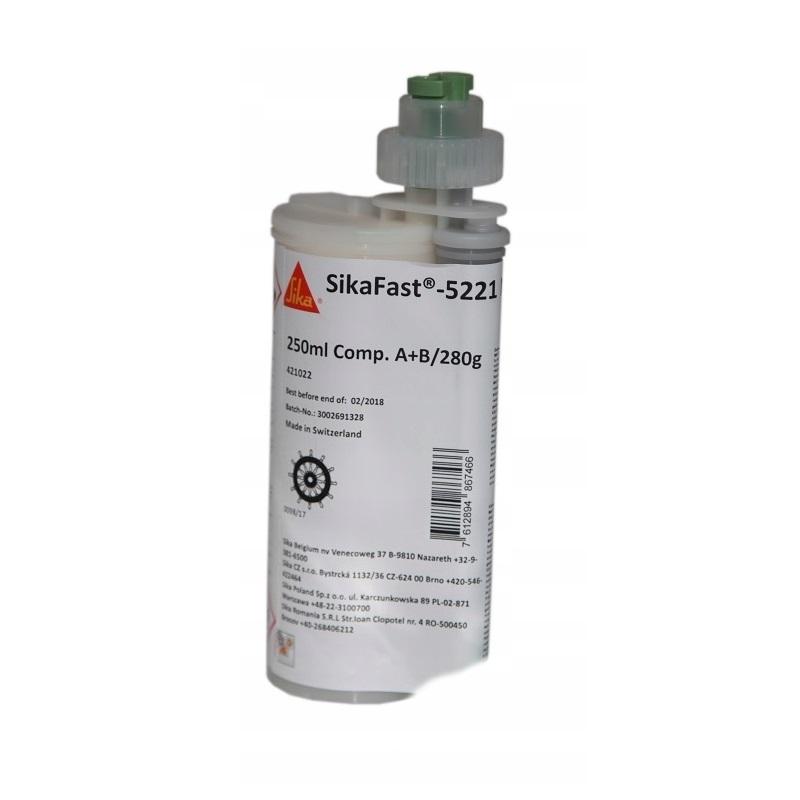sikafast-5221