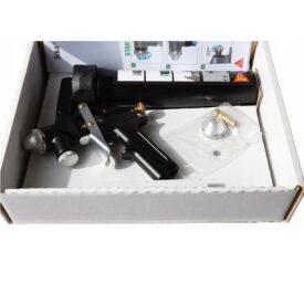 sika-spray-gun