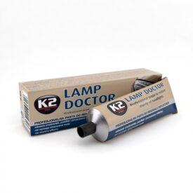 k2-lamp-doctor