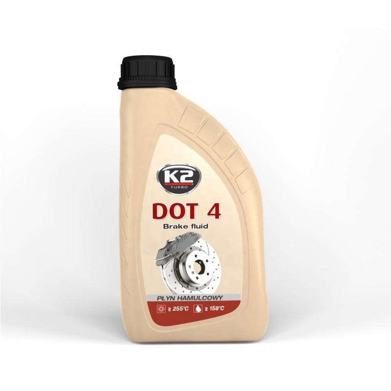 k2-dot4-plyn-hamulcowy