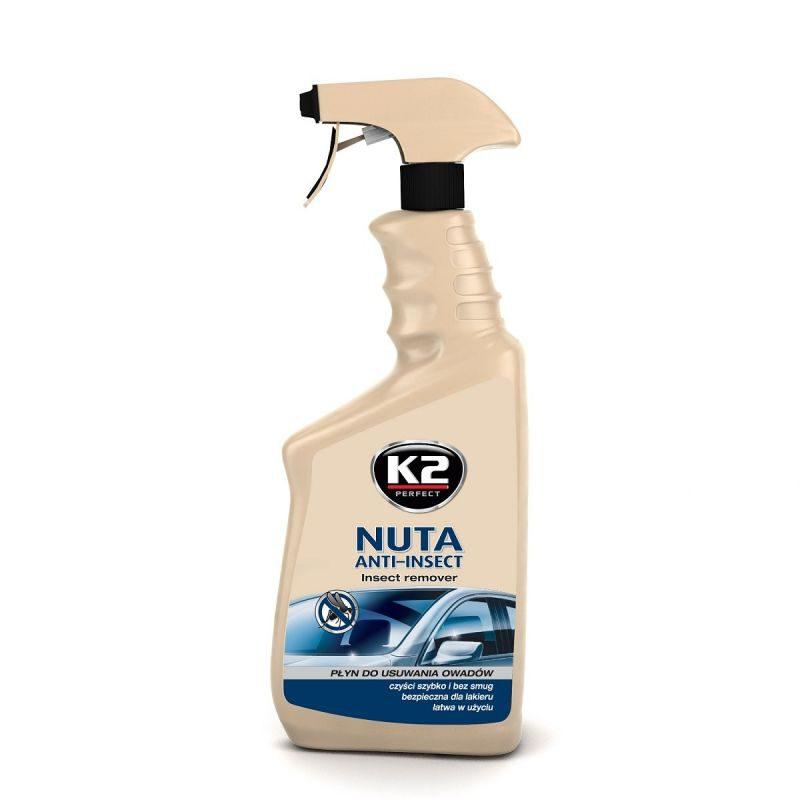 k2-nuta-anti-insect