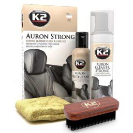 k2-auron-zestaw-strong