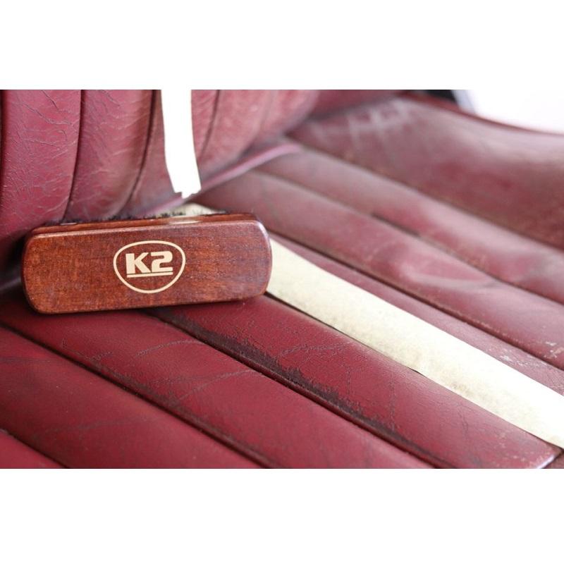 k2-skorzany-fotel-oczyszczanie
