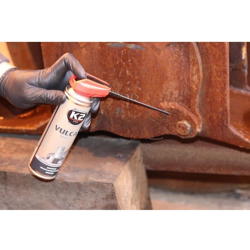 odrdzewiacz-spray