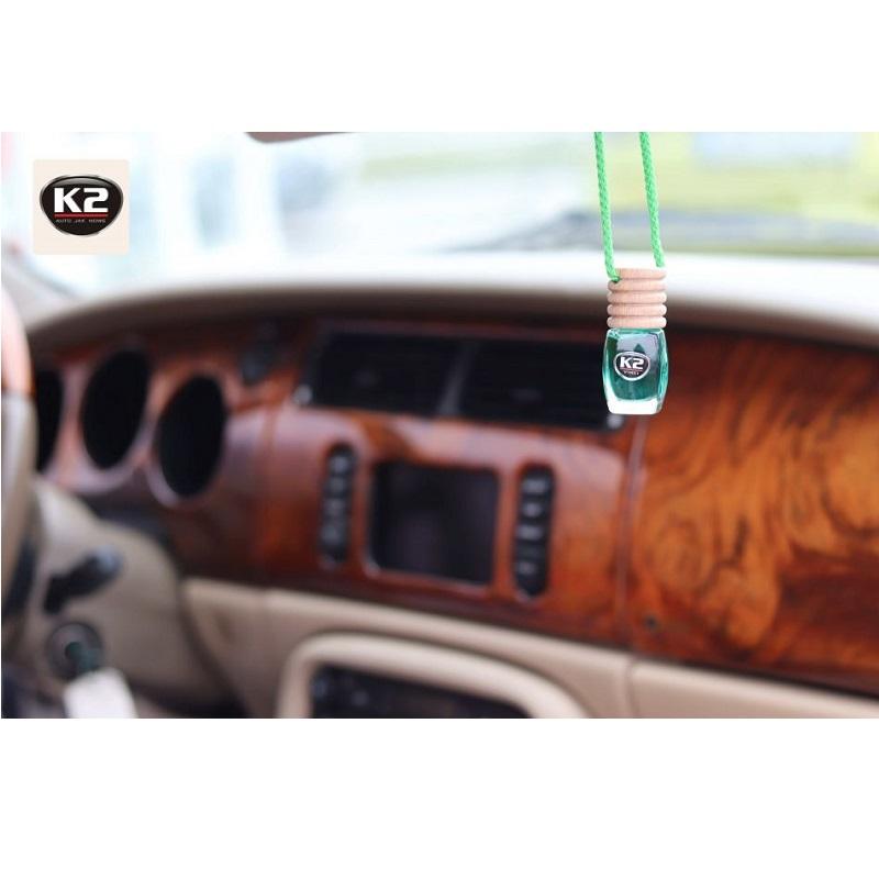 zapach-samochodowy-buteleczce