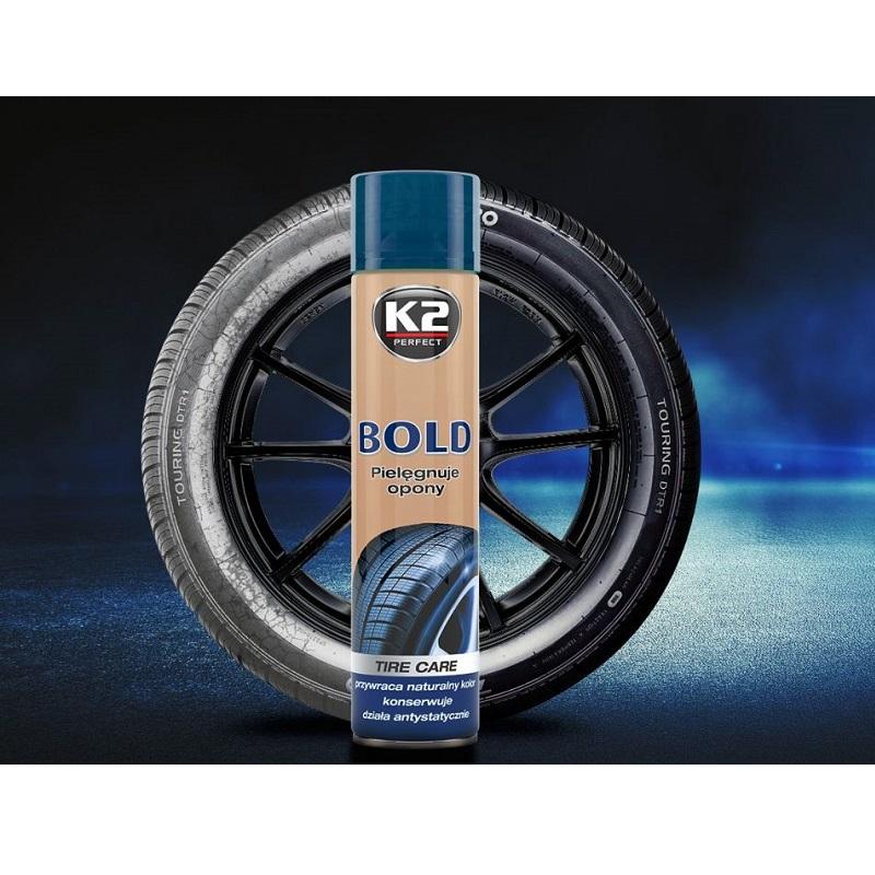 k2-bold