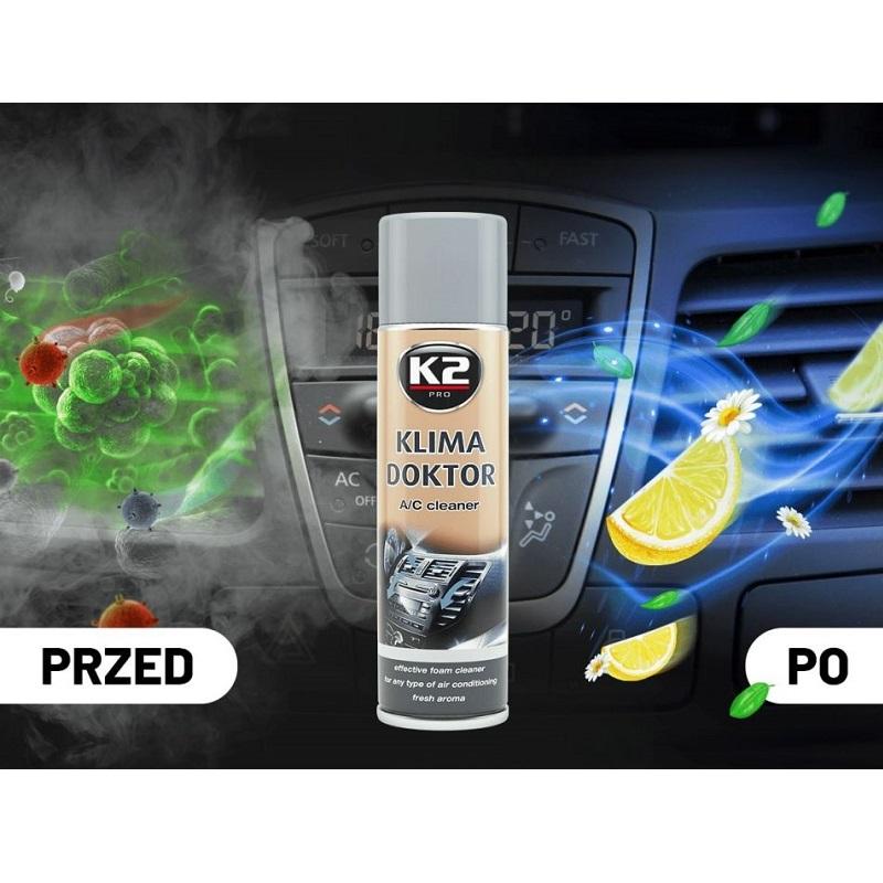 k2-klima-doktor