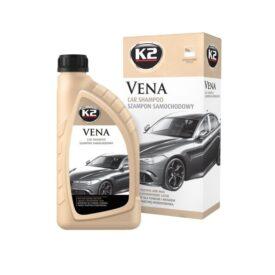 k2-vena-szampon