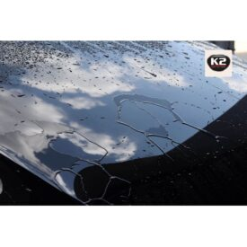 mycie-auta-szampon