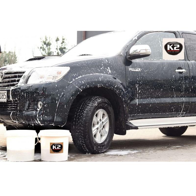 szampon-hydrofobowy