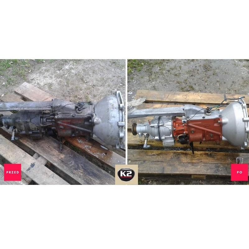 k2-akra-silnik