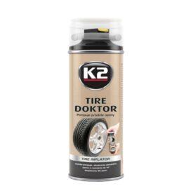 k2-tire-doktor