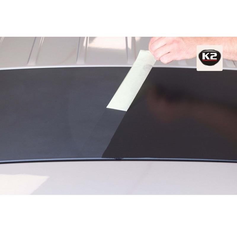 czernidlo-do-plastikow