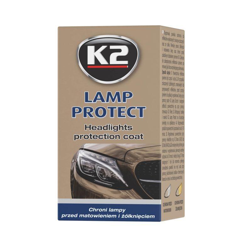 k2-lamp-protect