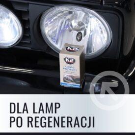ochrona-lamp-samochodowych