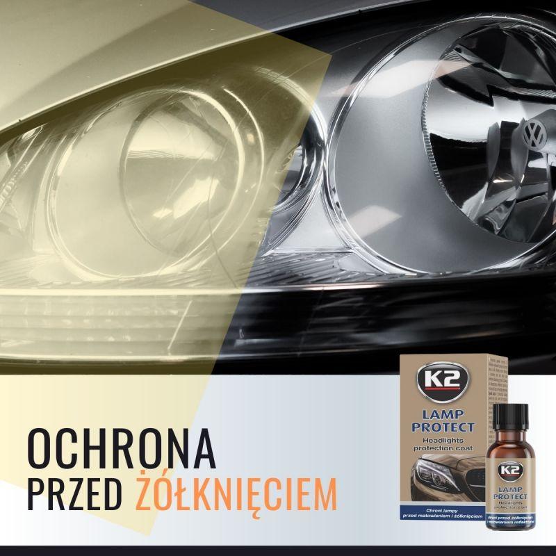 reflektory-samochodowe-ochrona