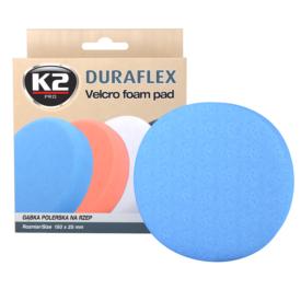 k2-duraflex