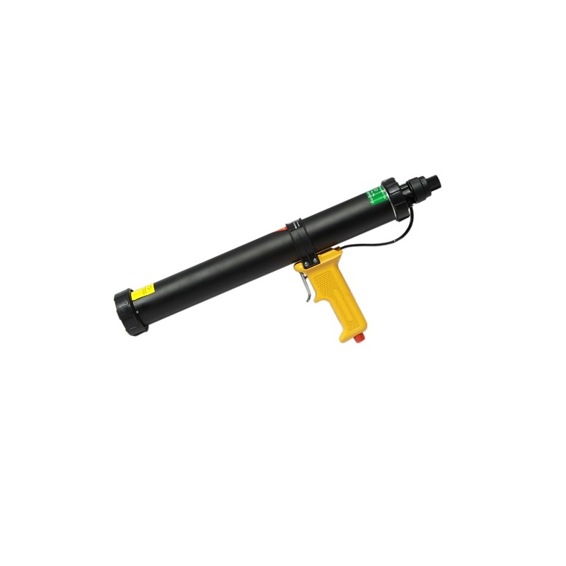 sika-blp-600