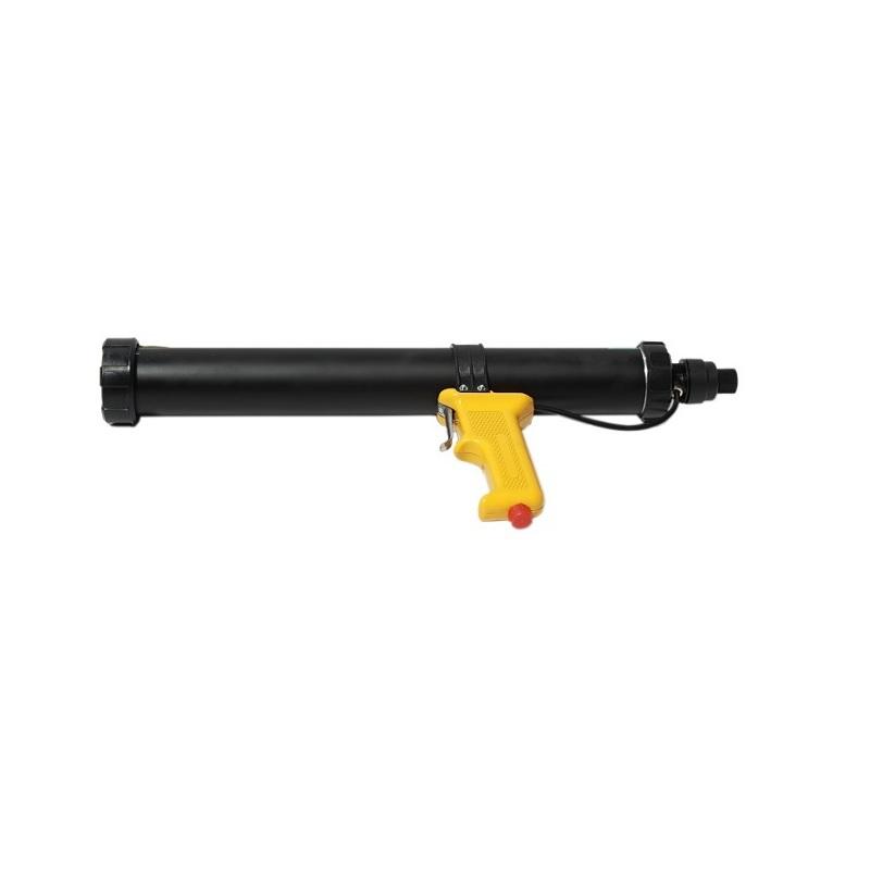 sika-pistolet-blp-cox